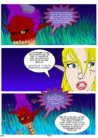 La chute d'Atalanta : Chapitre 1 page 41
