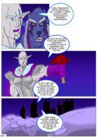 La chute d'Atalanta : Chapitre 1 page 42