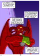 La chute d'Atalanta : Chapter 1 page 43