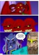 La chute d'Atalanta : Chapter 1 page 44