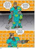 La chute d'Atalanta : Chapter 1 page 49