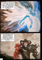 La chute d'Atalanta : Capítulo 1 página 5