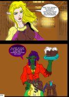La chute d'Atalanta : Chapter 1 page 54