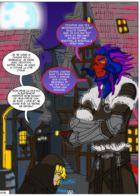 La chute d'Atalanta : Chapter 1 page 56