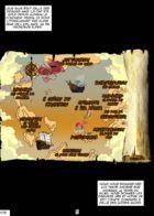 La chute d'Atalanta : Capítulo 1 página 6