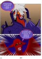 La chute d'Atalanta : Chapter 1 page 61