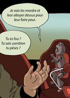 Un Soleil pour Samaa : Capítulo 15 página 51