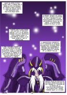 Saint Seiya Arès Apocalypse : Chapitre 8 page 14