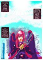 Saint Seiya Arès Apocalypse : Chapitre 8 page 51