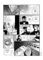 Athalia : le pays des chats : Chapitre 4 page 3