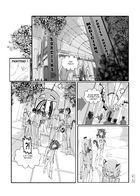 Athalia : le pays des chats : Chapitre 4 page 4