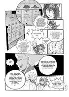 Athalia : le pays des chats : Chapitre 4 page 9