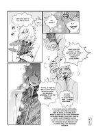 Athalia : le pays des chats : Chapitre 4 page 21