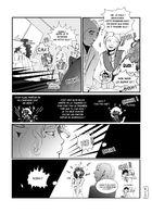 Athalia : le pays des chats : Chapitre 4 page 22