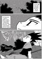 Nolan : Chapitre 2 page 1