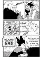 Nolan : Chapitre 2 page 3
