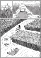 Nolan : Chapitre 2 page 5