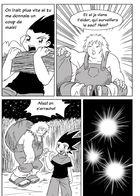 Nolan : Chapitre 2 page 6