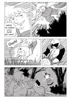 Nolan : Chapitre 2 page 10