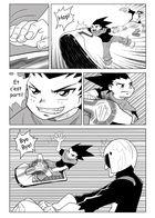 Nolan : Chapitre 2 page 13