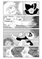 Nolan : Chapitre 2 page 14