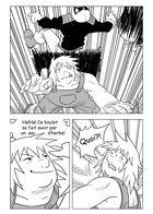 Nolan : Chapitre 2 page 15