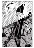 Nolan : Chapitre 2 page 19