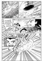 Nolan : Chapitre 2 page 21