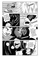 Nolan : Chapitre 2 page 23