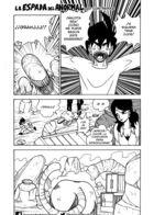 La Espada del Anormal : Capítulo 4 página 7