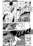La Espada del Anormal : Capítulo 5 página 15