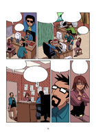 Only Two : Chapter 2 page 3