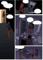 Only Two : Chapter 2 page 6