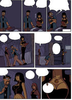 Only Two : Chapitre 2 page 7