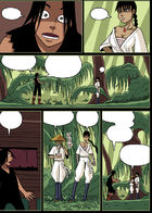 Only Two : Chapitre 2 page 13