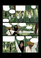 Only Two : Chapitre 2 page 16