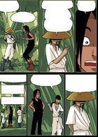 Only Two : Chapitre 2 page 17