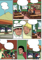 Only Two : Chapitre 2 page 19