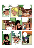 Only Two : Chapitre 2 page 20
