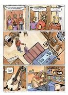 La Prépa : Chapter 4 page 2