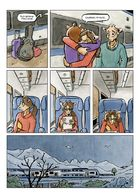 La Prépa : Chapter 4 page 3