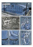 La Prépa : Chapter 4 page 4