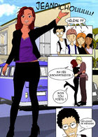 -1+3 : Capítulo 16 página 3