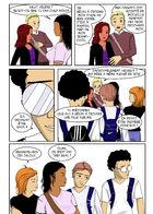 -1+3 : Capítulo 16 página 4