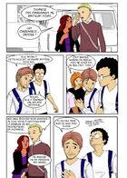 -1+3 : Capítulo 16 página 5
