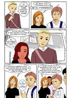 -1+3 : Capítulo 16 página 6