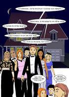 -1+3 : Capítulo 16 página 7