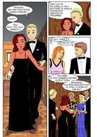 -1+3 : Capítulo 16 página 9
