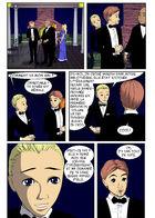 -1+3 : Capítulo 16 página 11