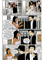 -1+3 : Capítulo 16 página 12